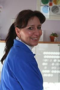 Sabine Braun Kinesiologische Beratung